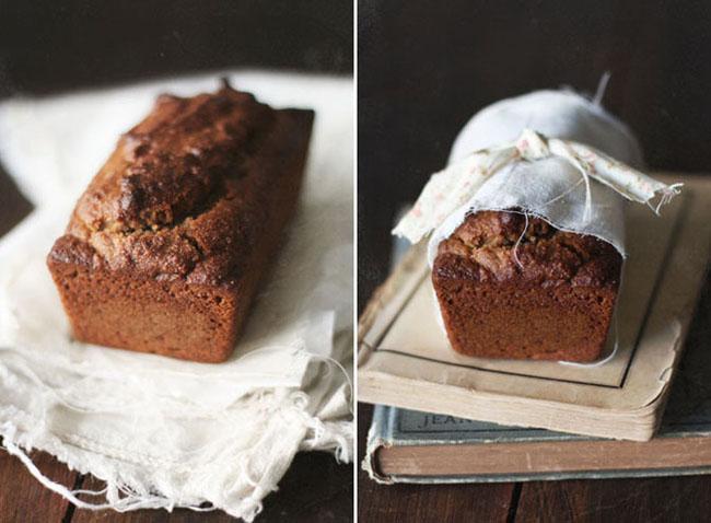 idea regalo-casero-cake y mermelada -envoltorio bizcocho con saco