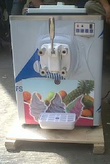 daftar harga mesin es krim,harga mesin es krim murah,mini,bekas,second,mesin es krim murah,mesin pembuat,