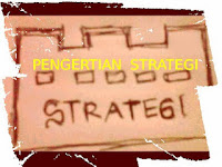 +pengertian strategi