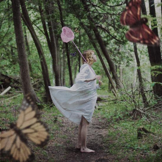 lissy elle fotografia melancolia