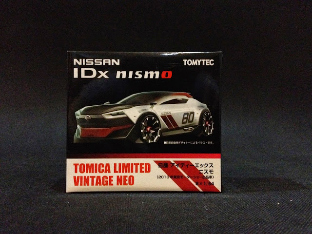 jual diecast tomica limited