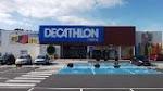 Semana del deporte Decathlon