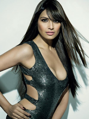 Bipasha Basu Photo Shoot