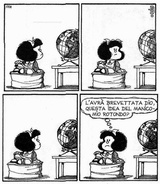 Mafalda%2BQUINO%2B10.png