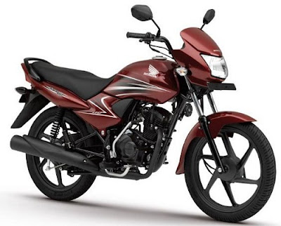 Honda Dream Yuga: Price, Specs & Mileage revealed
