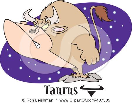 Ramalan Zodiak Taurus Hari Ini (21 April-20 Mei)