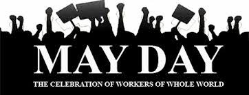 may_day_labor_day_quotes_sayings_may_1_wishes_greetings