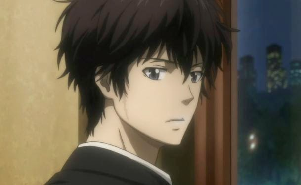 Psycho-Pass 2 Episode 9 Subtitle Indonesia