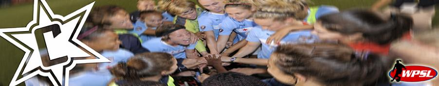 Chicago Red Stars: Media Center