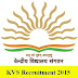 Kendriya Vidayalaya Sangathan (KVS) Recruitment 2015 at jobapply.in