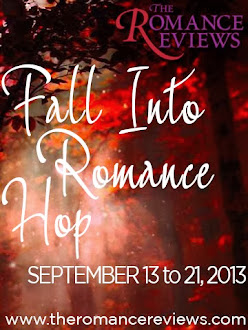 Looking for the Fall Into Romance Hop?