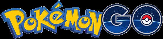 Pokémon GO Planet - Notizie, Trucchi, Guide