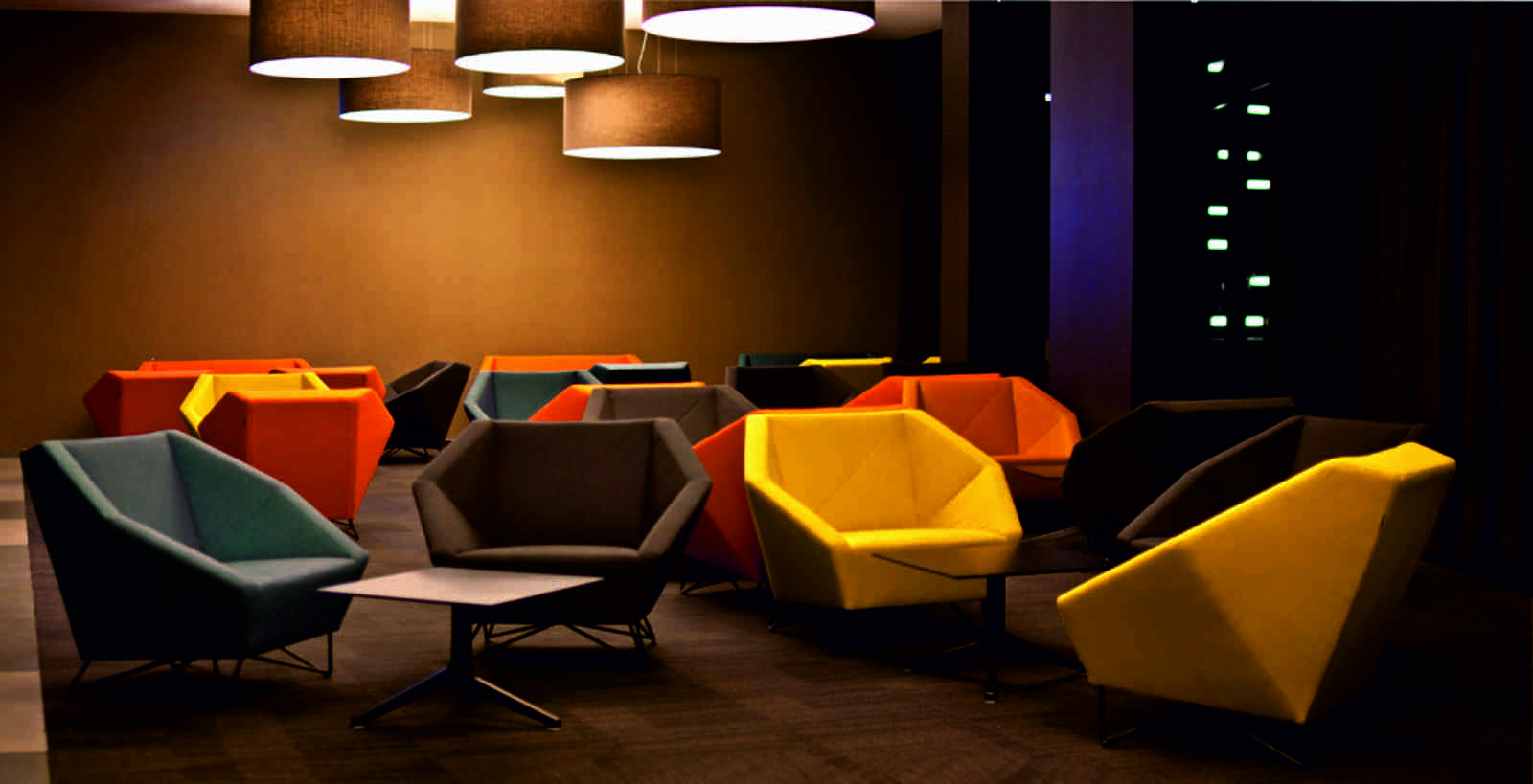 Hotel Well By Mv Arhitekti A As Architecture