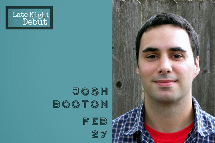 http://latenightlibrary.org/josh-bootons-the-union-of-geometry-and-ash/