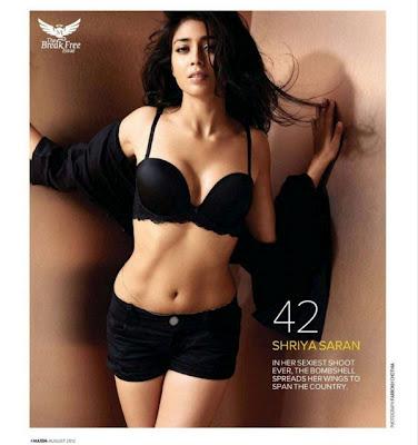 tamil kama kathaigal tamil sex stories hot videos