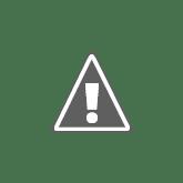 BellaHabana