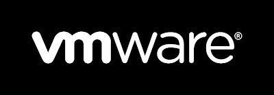 VMware Cerification
