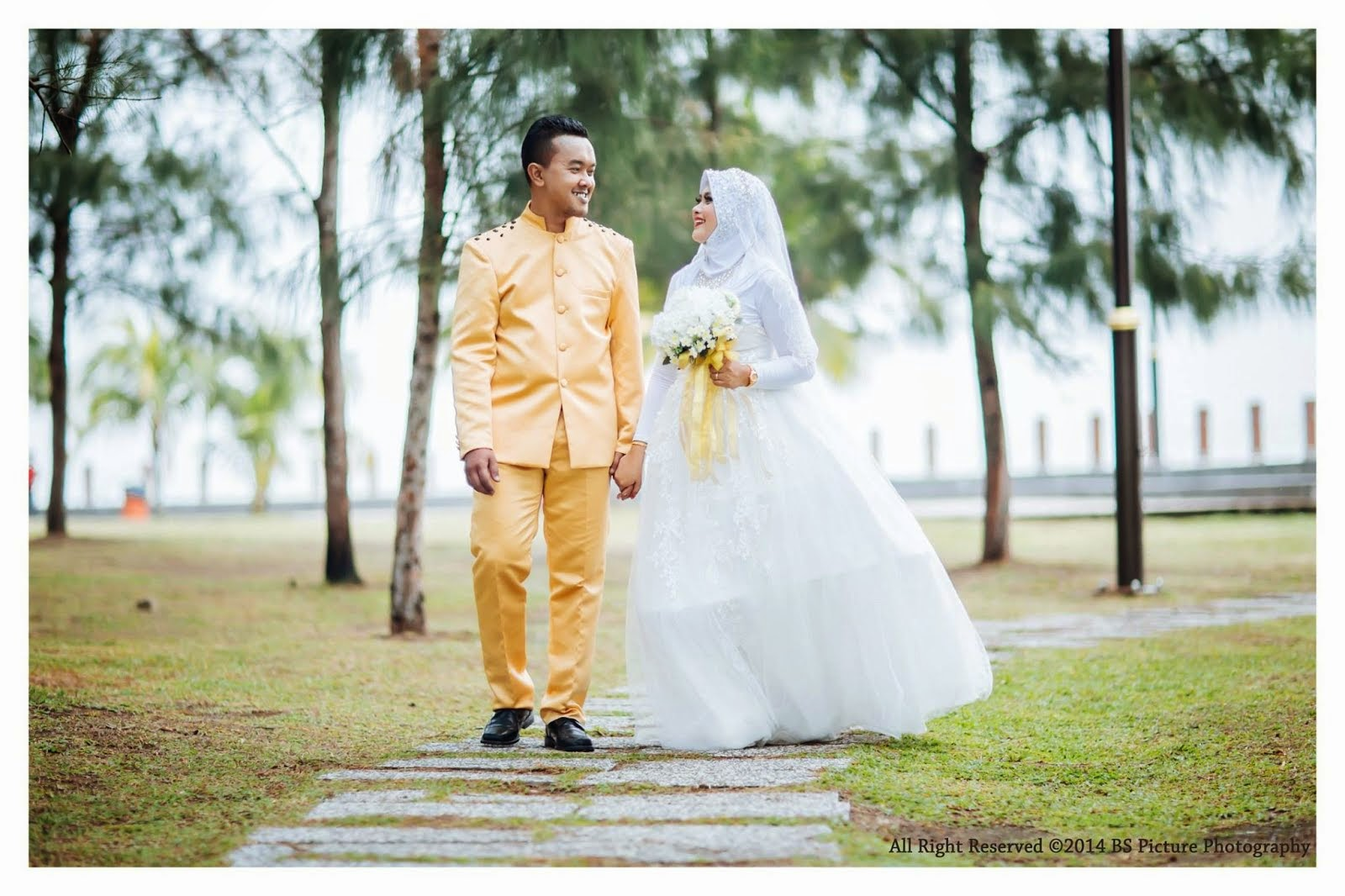 LOVE ALWAYS!!!