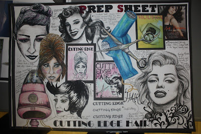 o level art coursework a1 As level art coursework examples, explanations and ideas, written by  a  maximum of four a1 sheets of supporting work (research, recording,.