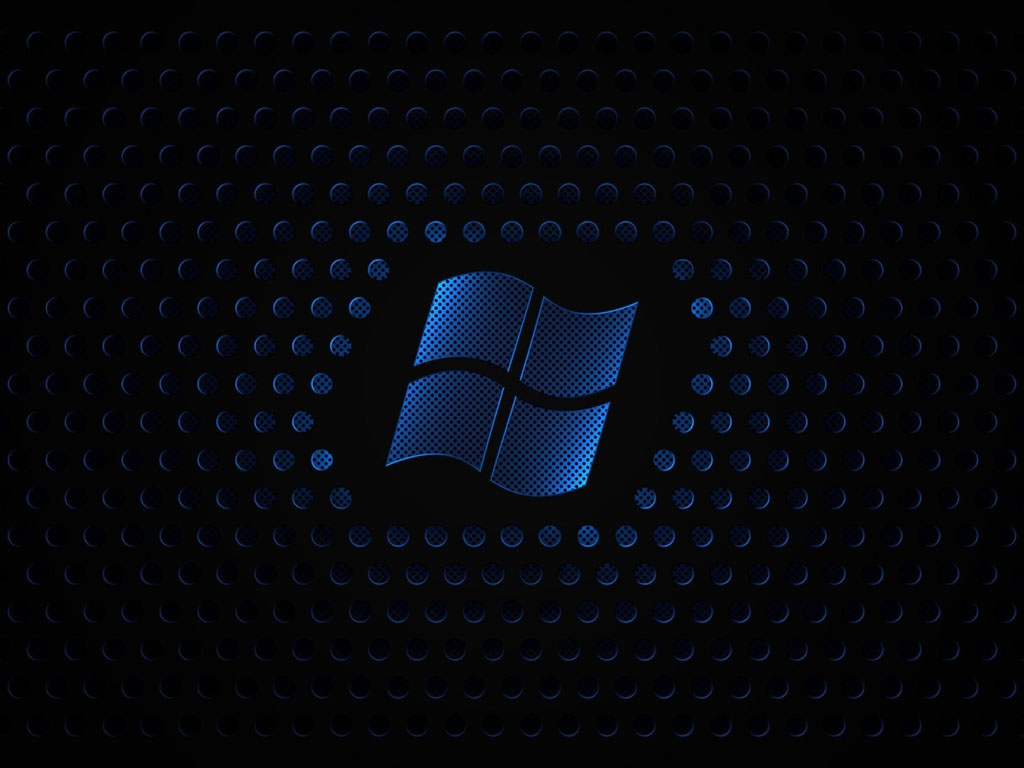 Wallpapers 3d windows 7 wallpapers for 3de wallpaper