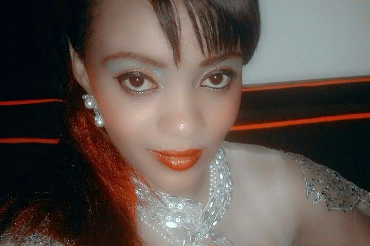 body of SABBY ANGEL ……. The latest Kenyan socialite (S£XY PHOTOs