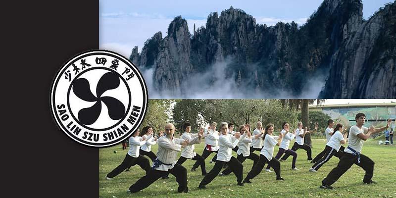 kungfu.org.uy