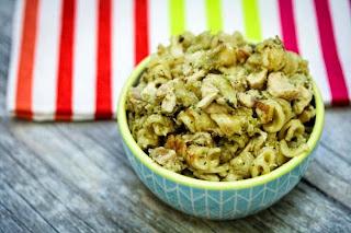 chicken-broccoli-pasta