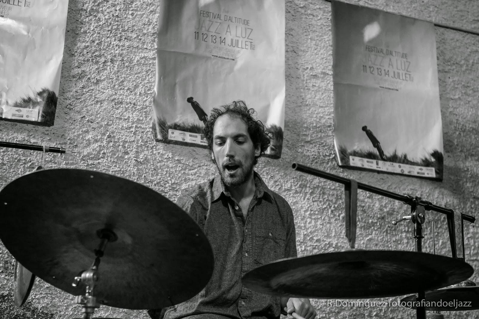 © R.Domínguez-PIAK