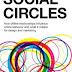 Google+ : vivement que les Cercles rentrent dans l'entreprise