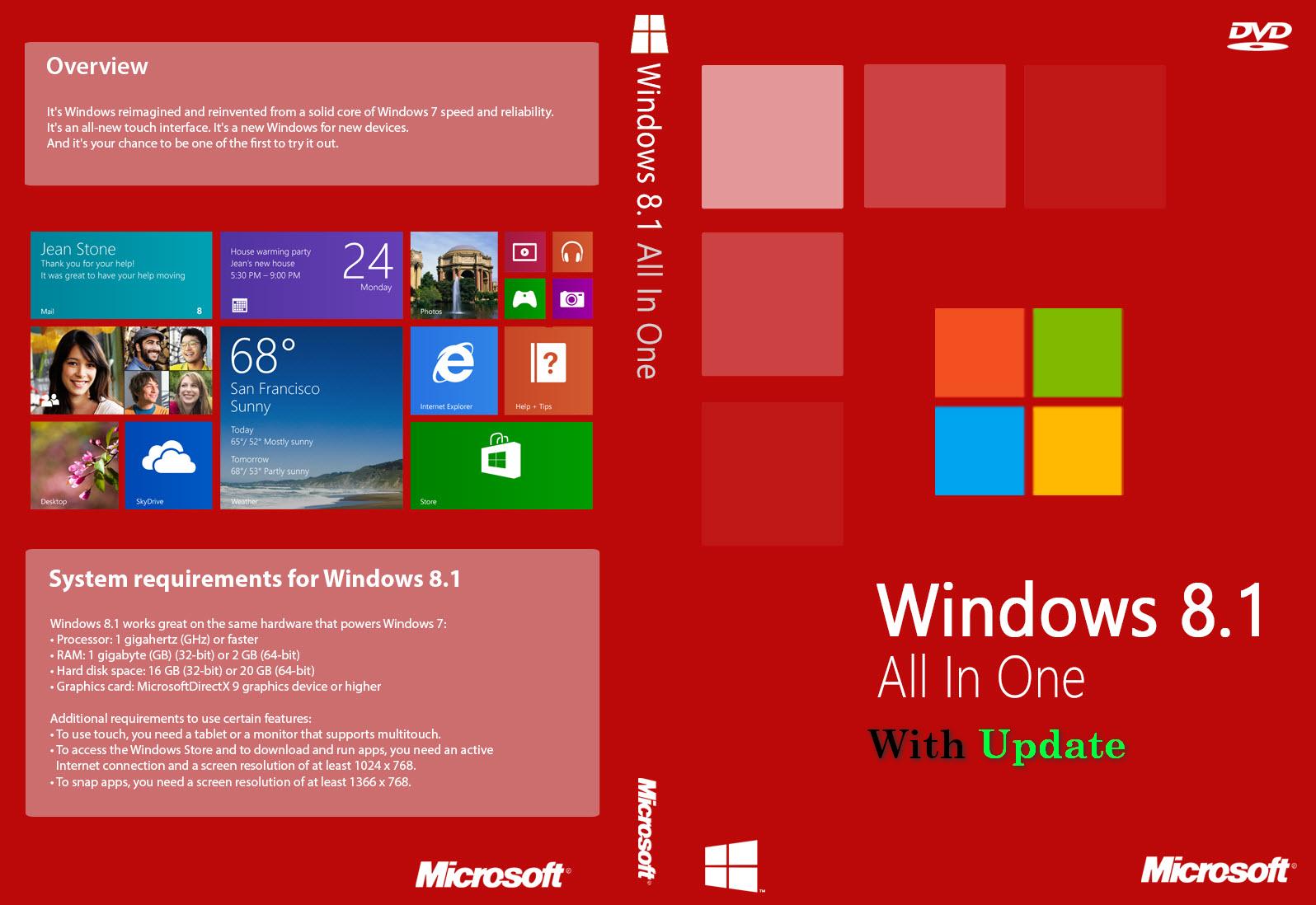 http://3.bp.blogspot.com/-swa-vqcFKYs/U7zaTrGRmwI/AAAAAAAAGEo/X6ZZ2m6SwYw/s1600/Windows+8.1+AIO+24in1+with+Update+x86+v2+en-US+Jun2014.png