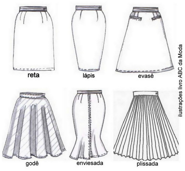Skirt Clipart Black And White as well High Street Fashion in addition Zac Posen Cotton Poplin Halter Dress White 5 moreover 6327 also Thing. on midi skirt