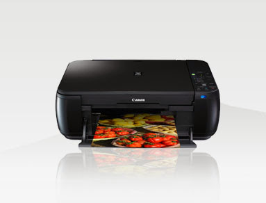 Download Canon PIXMA MP497 Inkjet Printers Driver and instructions install