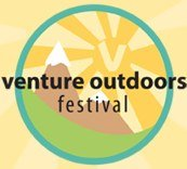 Venture Outdoors Festival Utah 2012