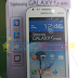 Samsung Galaxy S Duos S7562 Philippines Price and Release Date Guesstimate, Specifications : Dual SIM Dual Standby Single Core Android ICS Smartphone