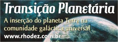 Transição Planetária (Clique na imagem abaixo)