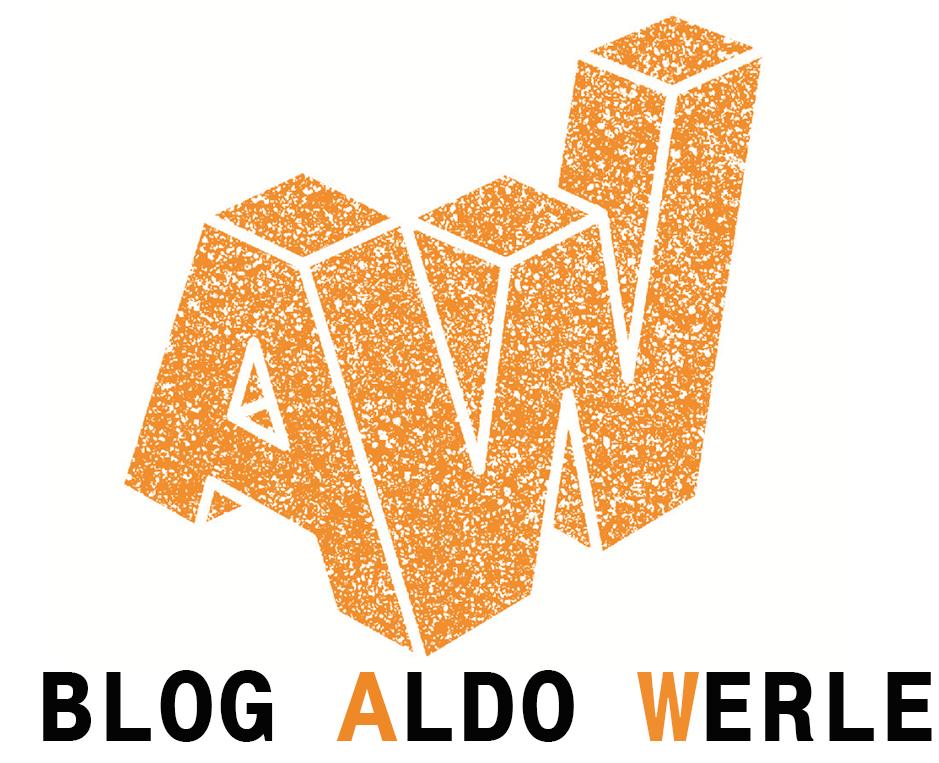 Aldo Werle