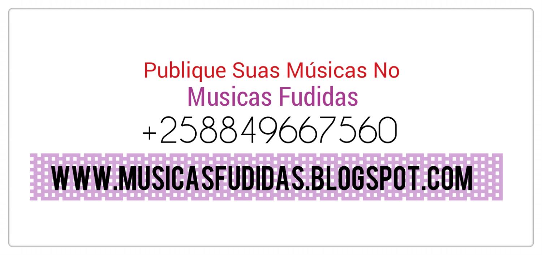 Musicas Fudidas