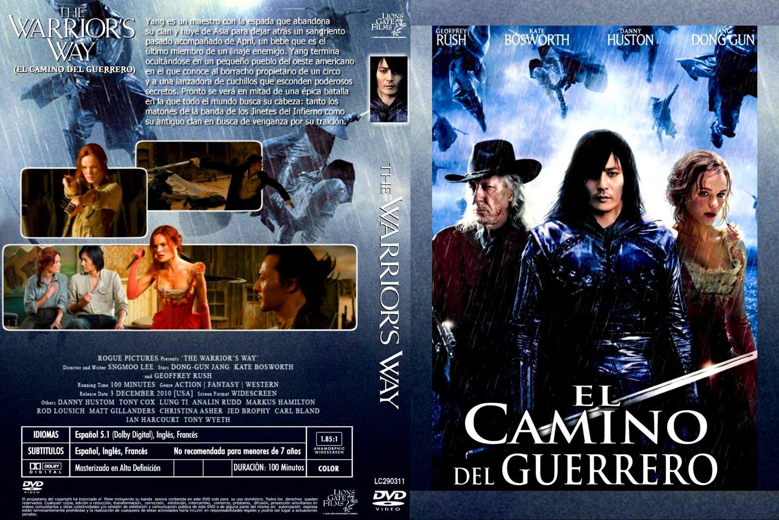 descarga pelicula dvd r: