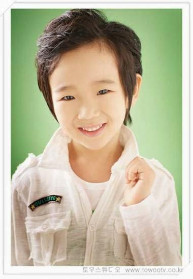 Foto Ahn Do Gyu 10