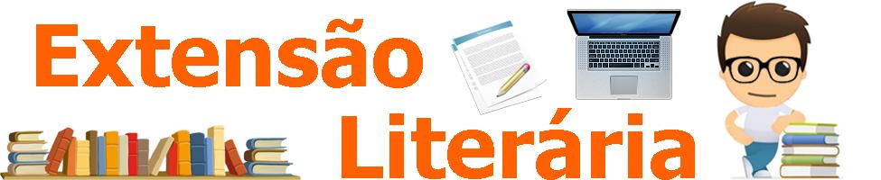 Extensão Literária