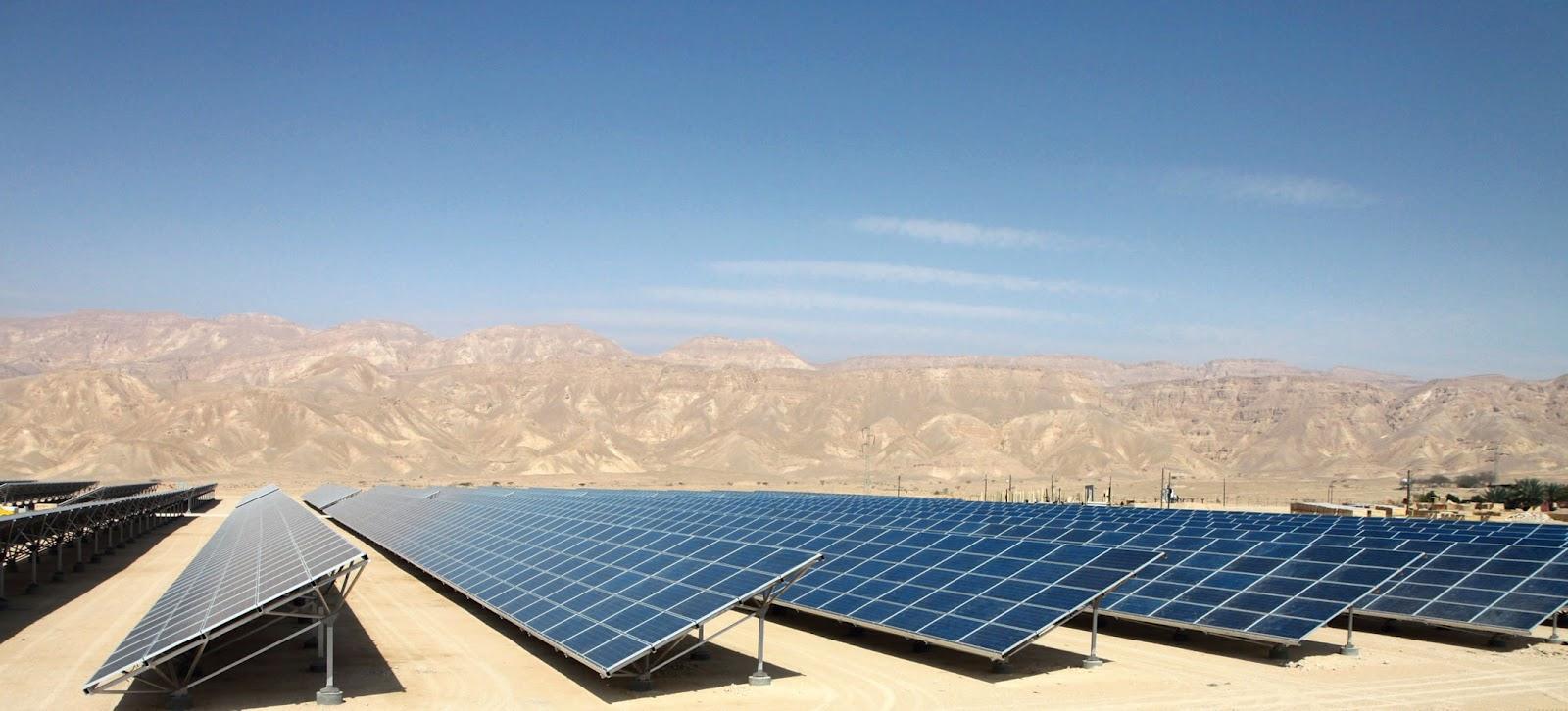 Photovoltaic+plant+Ketura,+Israel.jpg