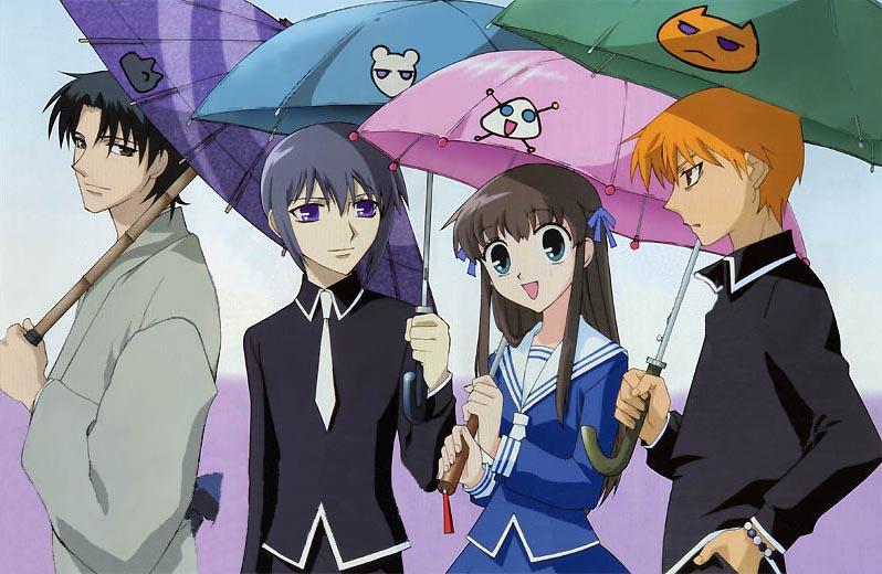 the random smoothie  japanese school uniforms