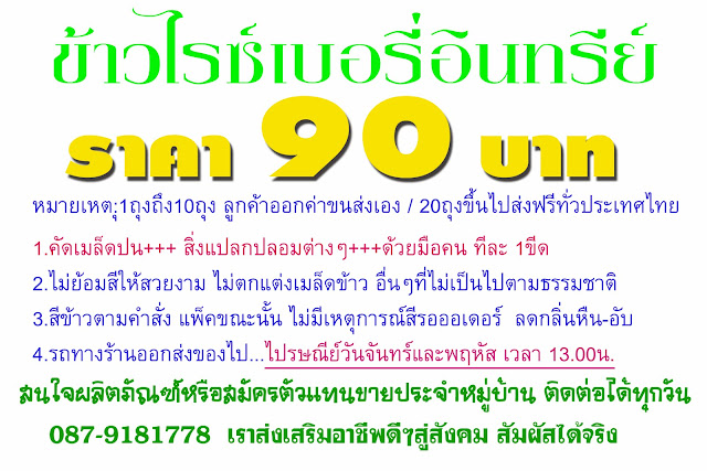 http://www.nakhaoinsisingburi.blogspot.com