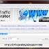 HTTP Traffic Generator: Free Traffic Generator Bot