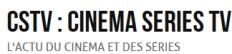 CSTV.fr