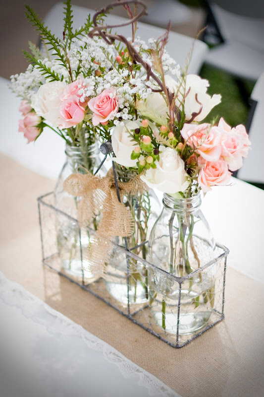 Designs by kimberly francom and associates twin cookies