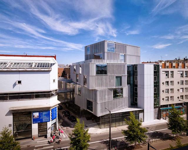 02-École-Nationale-Supérieure-d'Architecture-de-Marc-Mimram