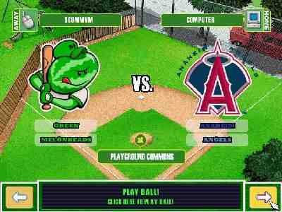 backyard baseball 2003 free download for pc full version