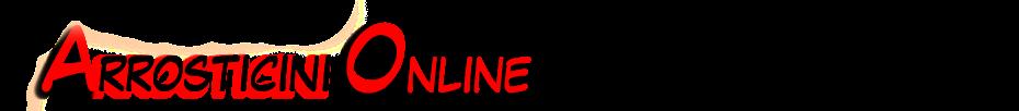 ArrosticiniOnline