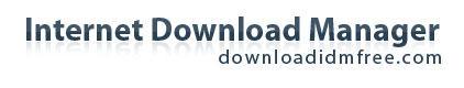 Link Download IDM Free With Crack, Patch, Keygen and Serial Number